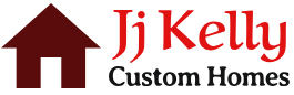 Jj Kelly Custom Homes
